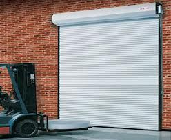 Anytime Garage Door Repair Huber Heights Huber Heights Ohio