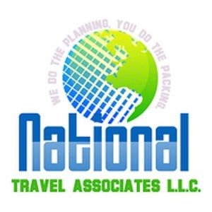 National Travel Associates L.L.C. Las Vegas Nevada