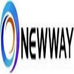 Cotton Bags Wholesale Manufacturer and Supplier - NewWayBag Saginaw Michigan