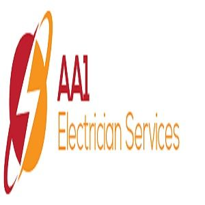 AA1 Electrician Services Woodland Hills California