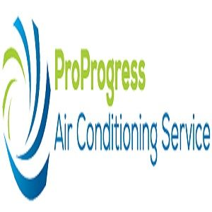 ProProgess Air Conditioning Repair Service beverly hills California