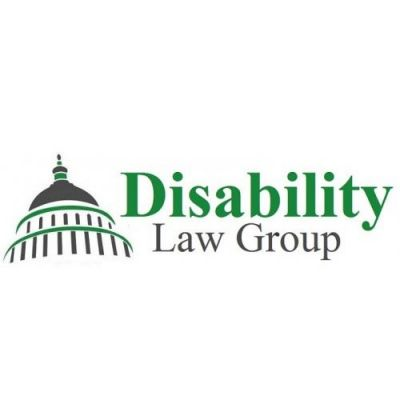 Grand Rapids Disability Law Group, P.C. Grand Rapids Michigan
