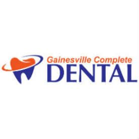 Gainesville Complete Dental Gainesville Virginia