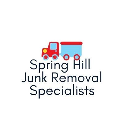 Spring Hill Junk Removal Specialists Spring Hill Florida