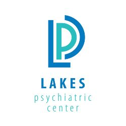 Lakes Depression Center west bloomfield Michigan