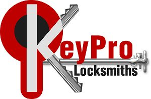 KeyPro Locksmiths Wolcott Connecticut