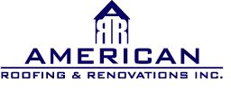 American Roofing & Renovations Inc. Mission Kansas