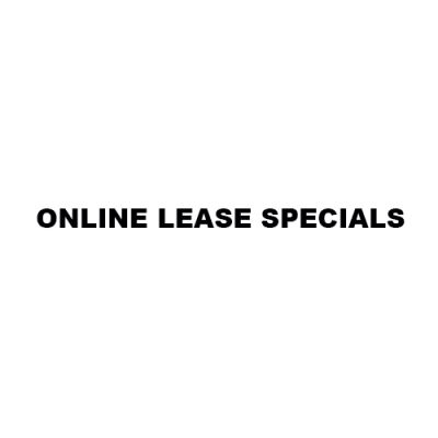 Online Lease Specials New York New York