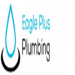 Eagle Plus Plumbing Los Angeles California