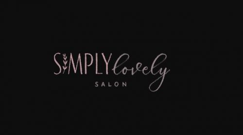 Simply Lovely Salon Quincy, Illinois