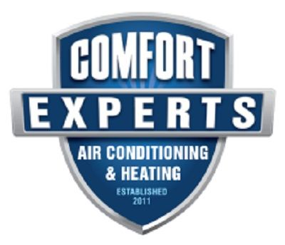 Comfort Experts Mesa Arizona