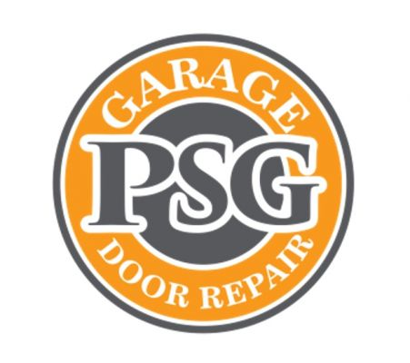 PSG Garage Door Repair Prior Lake Minnesota