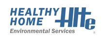 Healthy Home Environmental Water Damage Restoration & Mold Removal Jackson Jackson Wyoming