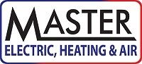 Master Electric Heating and Air Gainesville Georgia