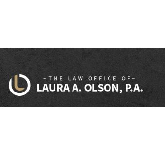 The Law Office of Laura A. Olson, P.A. Tampa Florida
