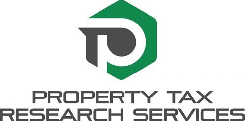 Property Tax Research Services, Inc. Missouri City Texas