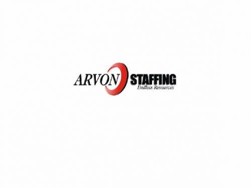 Arvon Staffing Virginia-Beach Virginia
