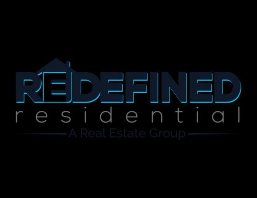 Redefined Residential chicago Illinois