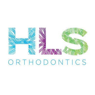 HLS Orthodontics Sylvania Ohio