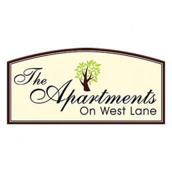 The Apartments On West Lane Canton Texas