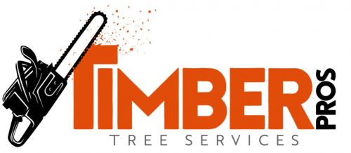 Timber Pros - Tree Services Leominster Massachusetts