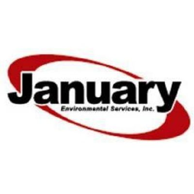January Environmental Services Beaumont California