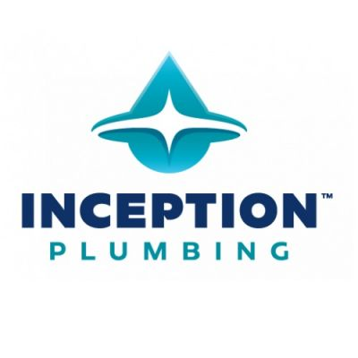 Inception Plumbing Kansas City Missouri