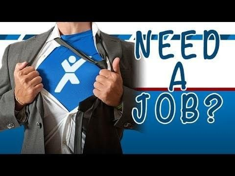 Express Employment Professionals of Vancouver, WA Vancouver Washington