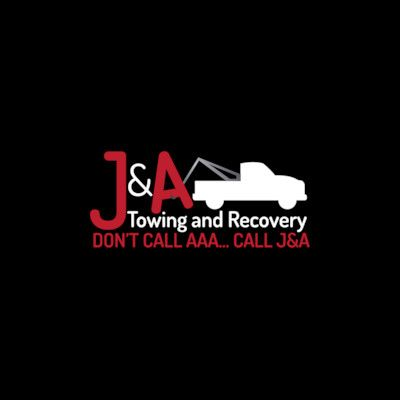 J&A Towing and Recovery Rockdale Illinois