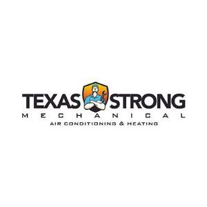 Texas Strong Mechanical Air Conditioning & Heating Houston Texas