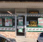 Approved Cash Oklahoma City Oklahoma