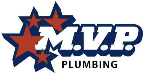 MVP Plumbing LLC Chandler Arizona