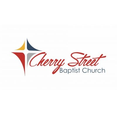 Cherry Street Baptist Church Springfield Missouri