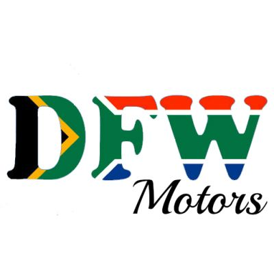 Dfw Motors Lewisville Texas