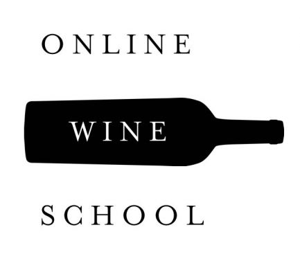 Online Wine School Philadelphia Pennsylvania