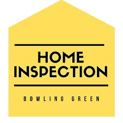 Premier Home Inspection Bowling Green Bowling Green Kentucky