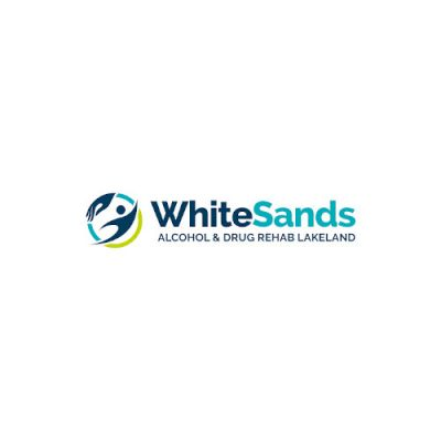 WhiteSands Alcohol & Drug Rehab Lakeland Lakeland Florida