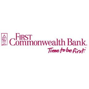 First Commonwealth Bank Beech Creek Pennsylvania