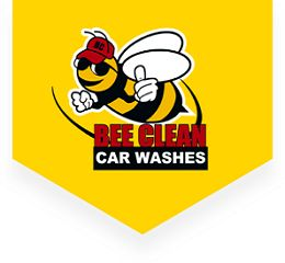 Bee Clean Car Wash #6 San Antonio Texas
