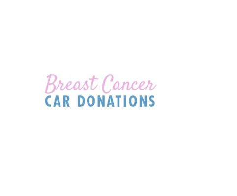 Breast Cancer Car Donations San Antonio - TX San Antonio Texas
