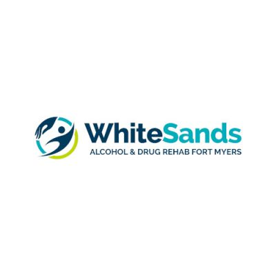 WhiteSands Alcohol & Drug Rehab Fort Myers Fort Myers Florida