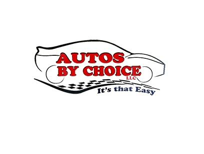 Autos By Choice LLC. Easley South Carolina