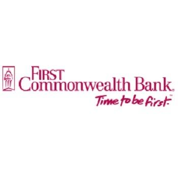 First Commonwealth Bank Indiana Pennsylvania