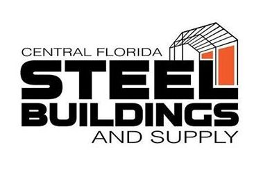 Central Florida Steel Buildings and Supply Ocala Florida