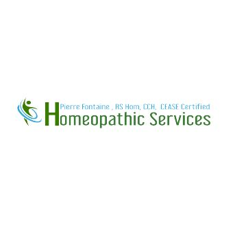 Homeopathic Services New york city New York