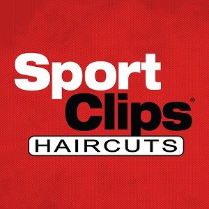 Sport Clips Haircuts of Thompson Valley Loveland Colorado