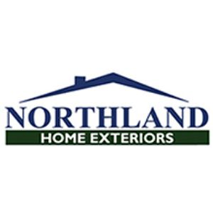 Northland Home Exteriors Forest Lake Minnesota