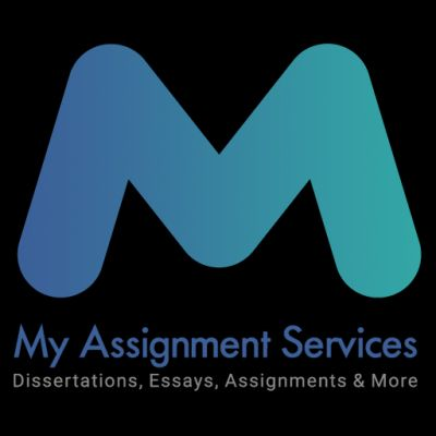 My Assignment Services Kenora Vermont