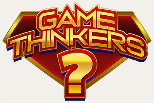 Game Thinkers Trivia of Reading Reading Pennsylvania