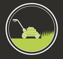 Waco TX Lawn Care Woodway Texas